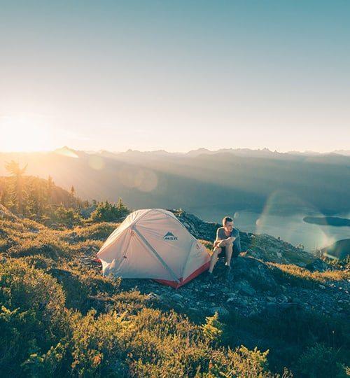 camp-2